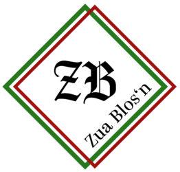 Zua Blos'n